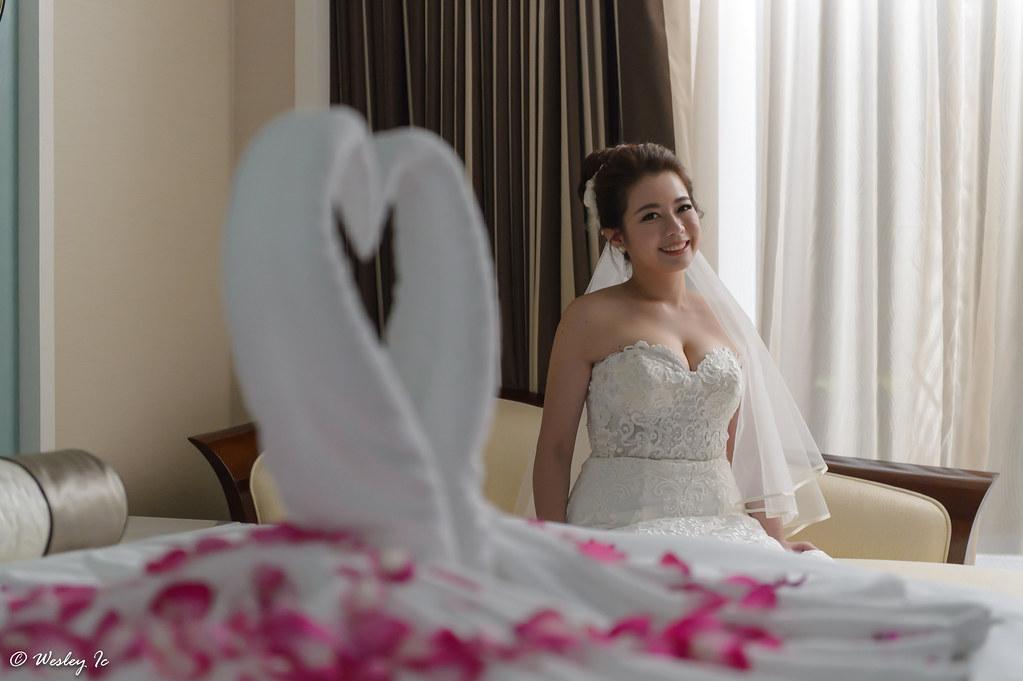 """""""婚攝,台北文華東方婚攝,婚攝wesley,婚禮紀錄,婚禮攝影""""'LOVE22552'"""
