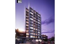 23-25 John Street, Lidcombe NSW