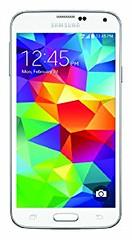 Samsung Galaxy S5, 16GB, White (Verizon Wireless) (goodies2get2) Tags: amazoncom bestsellers samsung verizon