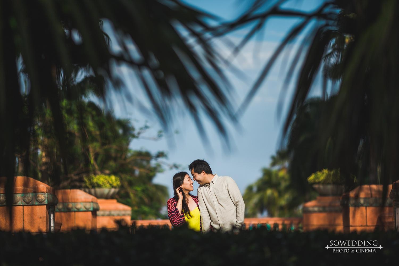 Jing&Xiaonan-wedding-teasers-0002