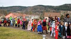 Carnaval école Ste Marie (40)