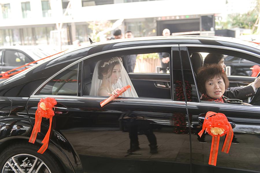 婚攝 萬豪酒店 台北婚攝 婚禮攝影 婚禮紀錄 婚禮紀實  JSTUDIO_0151