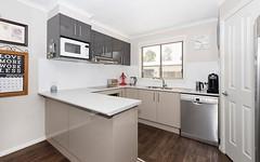108b Gladstone Street, Mudgee NSW