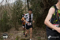 "CorriolsDeFoc2017 [KM1] • <a style=""font-size:0.8em;"" href=""http://www.flickr.com/photos/134856955@N03/32582328674/"" target=""_blank"">View on Flickr</a>"