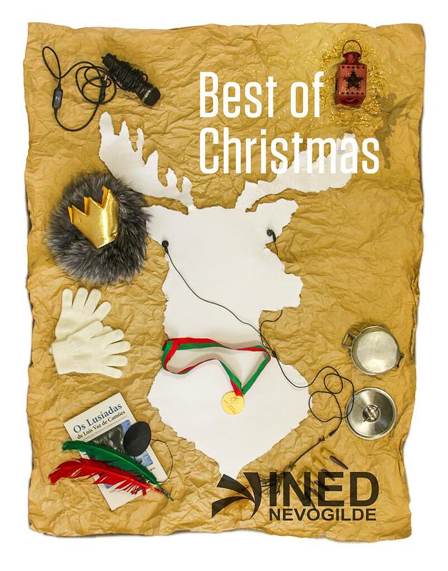 bestofchristmas-ingresso2015d
