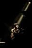 DSC05728 (directbookingberlin) Tags: idan raichel idanraichel kileza berlin directbooking lido lidoberlin sony alpha sonyalpha concertphotography concertphoto konzertfotografie stagephoto