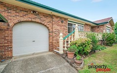 53 Victoria Road, Macquarie Fields NSW
