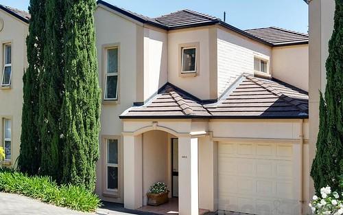 648A Greenhill Rd, Burnside SA 5066