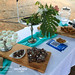 """2016-11-05 (51) The Green Live - Street Food Fiesta @ Benoni Northerns • <a style=""""font-size:0.8em;"""" href=""""http://www.flickr.com/photos/144110010@N05/32854882222/"""" target=""""_blank"""">View on Flickr</a>"""