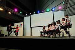 TAKAHIRO 画像67
