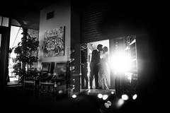 Caroline_Eric_LaV_075.jpg (MaryseCreation) Tags: planner planification 20160903 mariage carolineeric montreal lavimage wedding creationsmarysenoel 2016