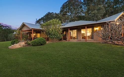 10A Raworth Avenue, Raworth NSW 2321