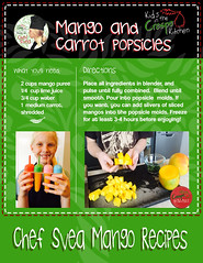 """Carrot & Mango Popsicles • <a style=""""font-size:0.8em;"""" href=""""http://www.flickr.com/photos/139081453@N03/33115602162/"""" target=""""_blank"""">View on Flickr</a>"""