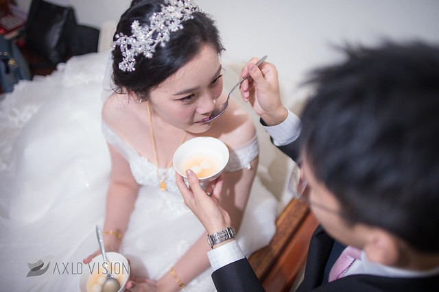 WeddingDay20161118_141