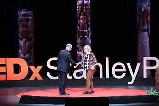 TEDxStanleyPark2017-322