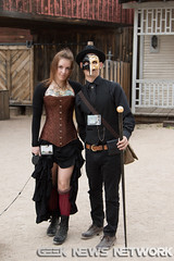 "Wild Wild West Con 2017 • <a style=""font-size:0.8em;"" href=""http://www.flickr.com/photos/88079113@N04/33368941056/"" target=""_blank"">View on Flickr</a>"