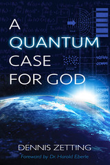 quantum theory in physics (quantumcreationministries) Tags: quantumcreation creationoftheworld creationofworld godscreationoftheworld quantumphysics quantumphysicsandmechanics quantumphysicsmechanics quantumphysicstheories quantumtheoryphysics physicsquantumtheory