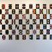 Patterns for Salina Art Center