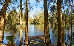7 Bottle Brush Avenue, Wandandian NSW