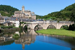Estaing (jmcgsxr) Tags: estaing jmcgsxr ef247028l eos1dx