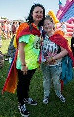"""Plymouth Pride 2015 - Plymouth Hoe -h • <a style=""""font-size:0.8em;"""" href=""""http://www.flickr.com/photos/66700933@N06/20600311476/"""" target=""""_blank"""">View on Flickr</a>"""