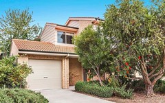 10/170 Clive Steele Avenue, Monash ACT