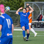 Powerex Petone v Wellington Utd 28