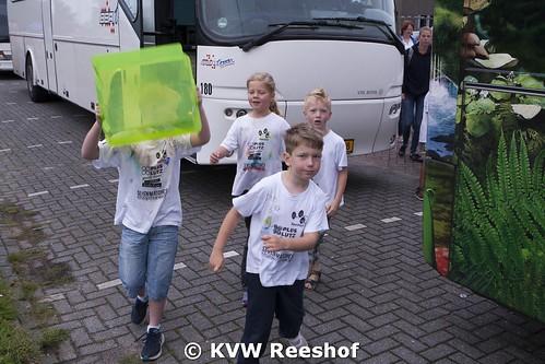 KVWI8635