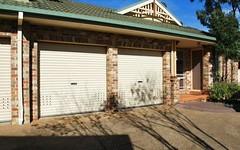 7/20 Myall Road, Casula NSW