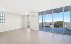 A27/495-503 Bunnerong Road, Matraville NSW