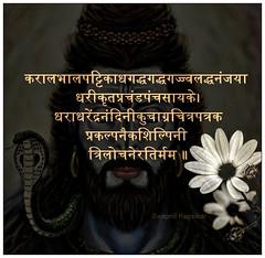 Shiva_24 (swapnil.kapsikar) Tags: shiva swapnil vari pandharpur tandav wari mauli alandi tukaram palkhi varkari warkari dnyaneshwar palakhi dnyaneshwari maauli kapsikar warisantanchi