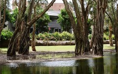 19 Lagoons Circuit, Nelson Bay NSW