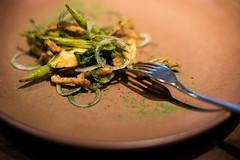 DSC_0295 (c_morris0413) Tags: french cuisine restaurant raw taipei alain andr zor