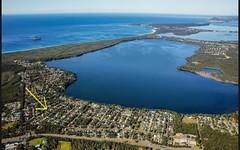 23 Lakeway Drive, Lake Munmorah NSW