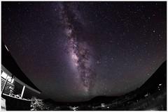 luminous with joy (i.v.a.n.k.a) Tags: way stars island hawaii big sony alpha mauna kea milky ivana hesova