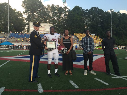 """Walton vs Lassiter Sept 4, 2015 • <a style=""""font-size:0.8em;"""" href=""""http://www.flickr.com/photos/134567481@N04/21154547285/"""" target=""""_blank"""">View on Flickr</a>"""