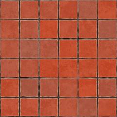 tcottatile23 (zaphad1) Tags: texture public photoshop tile 3d pattern floor earth terracotta free ground tiles domain seamless fill tiled tileable