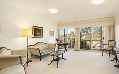 6/2-6 Russell Avenue, Lindfield NSW