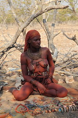 D20150823_1085 (bizzo_65) Tags: africa am namibia himba