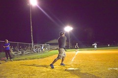 "2015_ConC_Softball_0219 • <a style=""font-size:0.8em;"" href=""http://www.flickr.com/photos/127525019@N02/21326332000/"" target=""_blank"">View on Flickr</a>"