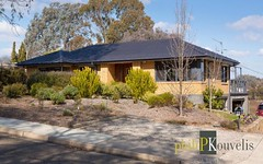 30 Birdwood Street, Canberra ACT