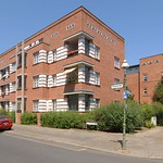 Schillerparksiedlung