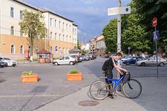 NIK_6473 (marinatakano) Tags: ukraine mukachevo
