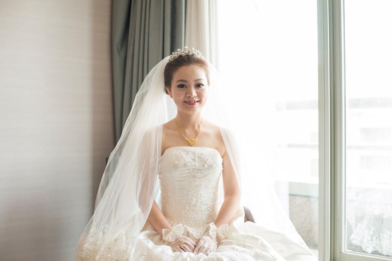 桃園, 婚禮紀錄, andrewfan, 婚攝, 翰品酒店, 婚攝andrew