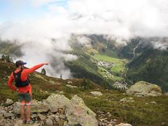 IMG_3440.jpg (Greg.May) Tags: trailrunning chamonix alps