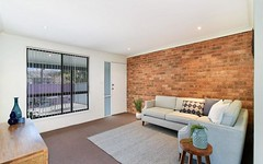 11/128-132 Broadmeadow Road, Broadmeadow NSW