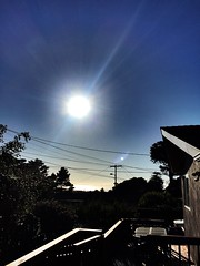 the equinox happens in pacific grove. (nosha) Tags: