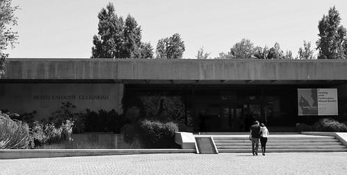 Thumbnail from Calouste Gulbenkian Museum