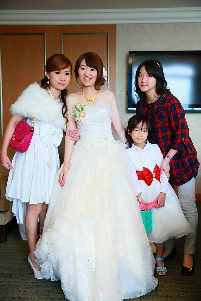 My wedding_0879