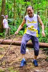 255 DSC_9381 (Frankie Tseng (法蘭基)) Tags: sports sport race 50mm nikon outdoor flash running tokina runners nikkor 70300mm runner tamron 90mm f8 1224mm f28 f4 1870mm sportsphotography otterbox trailrunning aae sb900 yongnuo yn568